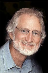 Richard LaMartna